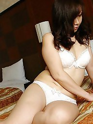 Japanese, Cute, Asian wife, Japanese wife