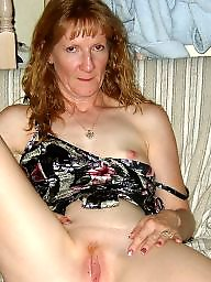 Granny, Hairy granny, Granny stockings, Mature hairy, Granny hairy, Mature granny