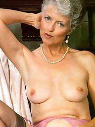 Grannies, Mature granny, Granny mature, Milf granny