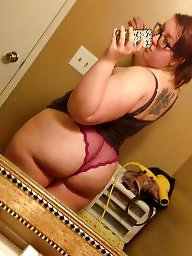 Big ass, Chubby ass, Chubby teen, Teen slut, Teen ass amateur, Chubby teens