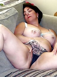 Mature stocking, Milf mature, Stocking mature, Stocking milf