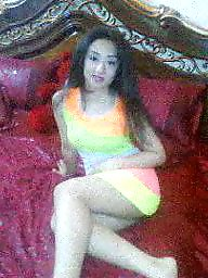 Arab, Arabic, Mature arab, Arab mature, Arabs, Teen arab