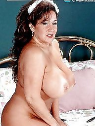 Retro, Big ass milf, Big ass, Milf ass, Big asses, Milf big ass