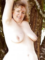 Mature beach, Nudist, Mature nudist, Older, Beach mature, Nudists