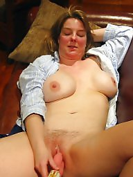 Mature amateur, Wives, Mature milf