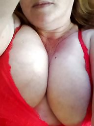 Bbw mature, Bbw milf, Amateur matures