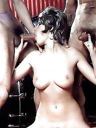 Sexy, Sexy mature, Mature fucking, Mature sexy, Milf fuck, Fuck mature
