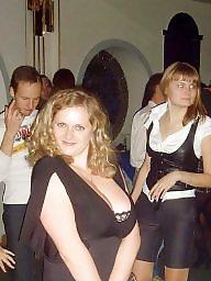 Busty russian, Russian boobs, Busty big boobs