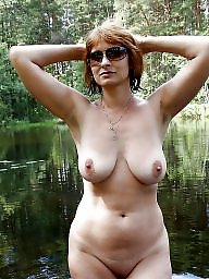 Mature, Mom, Milf, Moms, Mature mom, Mature milf