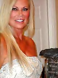 Mature porn, Blonde mature, Mature blond, Blond mature