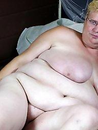 Granny, Bbw granny, Granny bbw, Granny boobs, Grannies, Granny big boobs