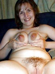 Big nipples, Big pussy, Big nipple, Big hairy pussy