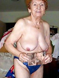 Mature bbw, Big mature, Mature big boobs, Mature old, Bbw boobs