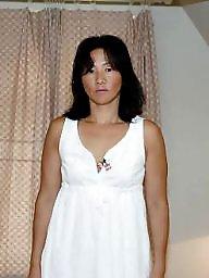 Asian mature, Mature asian, Asians