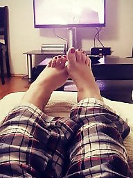 Turkish, Turkish teen, Turkish mature, Turkish amateur, Mature feet, Feet