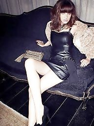 Crossdresser, Crossdress, Crossdressers, Crossdressing, Beauty, Crossdressed