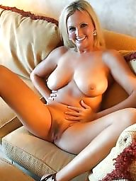Amateur mom, Mom mature, Milf mom, Mature moms