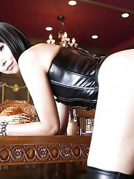 Japan, Nude, Cosplay, Nudes