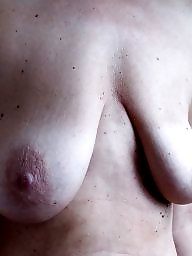 Beach, Milf boobs, Milf big boobs, Milf beach, Beach milf