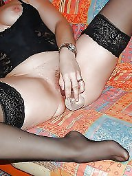 Mature interracial, Interracial mature, Mature mix