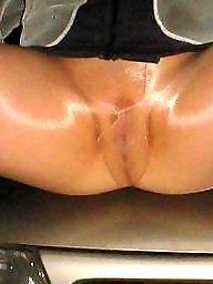 Bbw pantyhose, Bbw, Pantyhose, Pantyhose bbw, Tanned, Amateur pantyhose