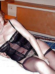 Lingerie, Flashing, Nude, Amateur lingerie