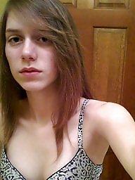 Nude, Teen nudes, Teen nude, Nude teen, Nudes