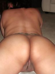 Cuckold, Bbw latina, Amateur bbw