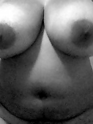 Bbw big tits, Bbw boobs