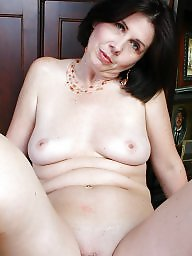 Granny, Grannies, Amateur granny, Amateur grannies, Mature wives, Milf granny
