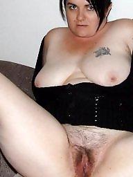 Latex, Pvc, Strapon, Leather, Bbw mature, Mature femdom