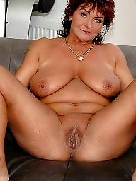Mom, Mature, Milf, Moms, Mature mom, Mature milf