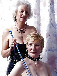 Granny, Mature amateur, Granny mature, Amateur grannies