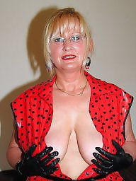 Nipples, Mature dressed, Mature dress, Mature nipples