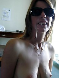 Saggy, Hanging, Saggy tits, Hanging tits, Saggy mature, Teen tits