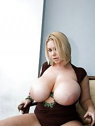 Curvy, Boobs, Bbw big ass, Bbw curvy