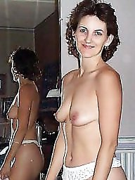Vintage, Vintage amateur, Wife friend, Vintage amateurs