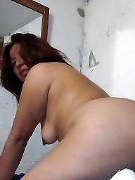 Cougar, Thick, Latina mature, Latinas, Latin milf, Latin mature