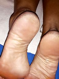 Feet, Pussy, Mature feet, Mature pussy, Mature flashing, Mature flash