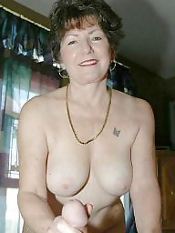 Unaware, Mature milf, Wife mature, Wife amateur