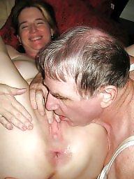 Clean, Pussy licking, Pussy lick, Lick, Licking pussy, Licking