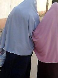 Voyeur, Egypt, Voyeur tits