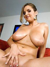 Public, Public boobs