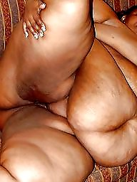 Mature ebony, Black mature, Ebony mature, Mamas, Bbw black, Mature black