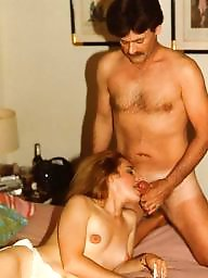 Group, Vintage, Vintage hairy, Hairy vintage, Vintage sex, Historic