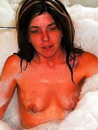 Nipples, Nipple, Big nipples, Big amateur tits, Amateur big tits, Milfs tits