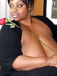 Saggy, Hangers, Saggy boobs, Black bbw, Bbw ebony, Bbw black