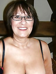 Wives, Mature wives, Amateur mom, Aunt, Milf mom, Mom mature