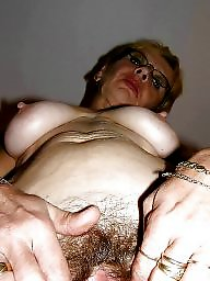 Bbw granny, Granny, Granny bbw, Granny boobs, Big granny, Mature big boobs
