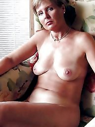 Moms, Mom, Mature milf, Mom boobs, Big mature